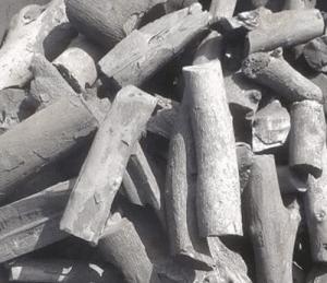 اسعار الفحم التصدير